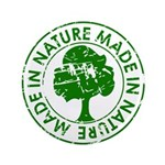 Made in Nature 3.5