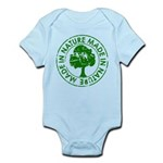 Made in Nature Infant Bodysuit