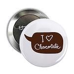 I love Chocolate 2.25