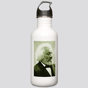 Frederick Douglass Stainless Water Bottle 1.0L