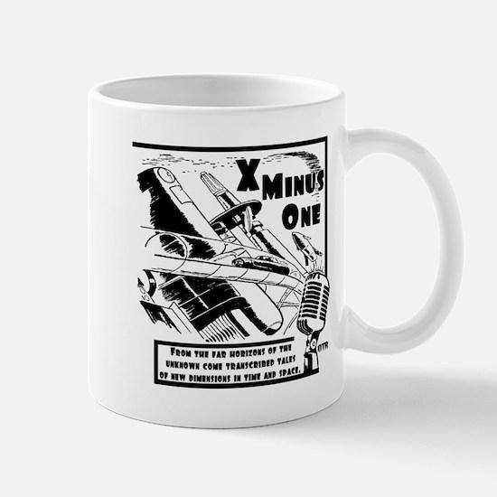 Cool Dimensions Mug