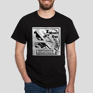 x minus one T-Shirt