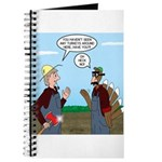 Turkey Farmer Journal