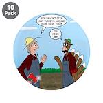 Turkey Farmer 3.5
