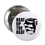 Beat Up The Beat 2.25