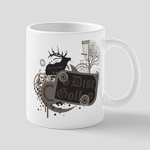 'Oakland' Mug