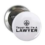 Trust Me I'm A Lawyer 2.25