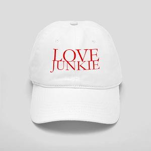 Love Junkie Cap