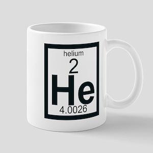 Helium Mug