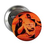 "Bai Ling 2.25"" Button (100 pack)"