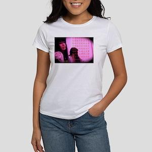 Bai Ling Women's T-Shirt