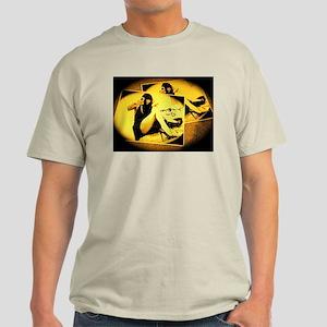 Bai Ling Light T-Shirt