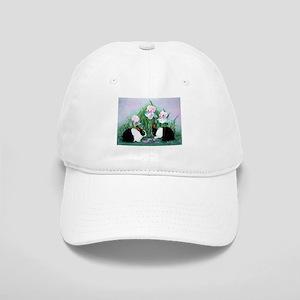 Evonnes Art Cap