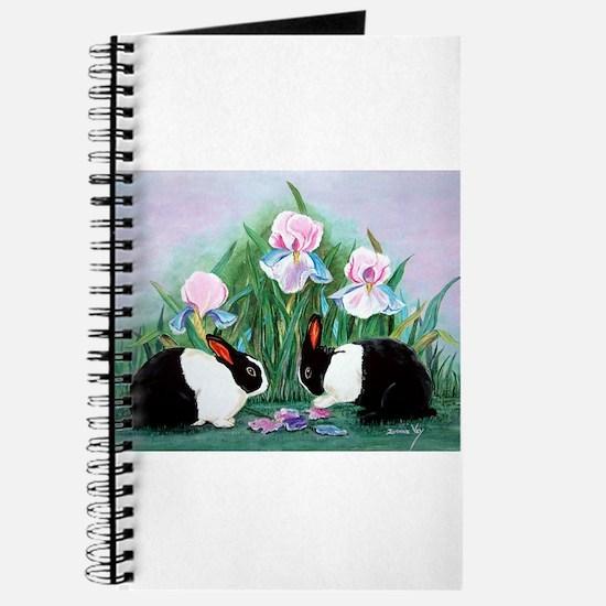 Evonnes Art Journal