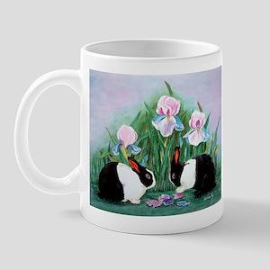 Evonnes Art Mug