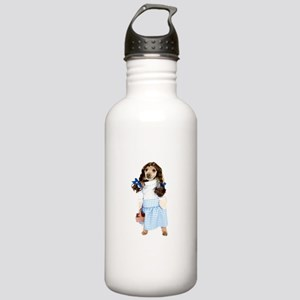 Dorthy Stainless Water Bottle 1.0L