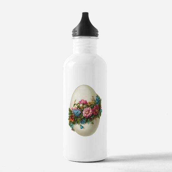 HAPPY EASTER! Water Bottle