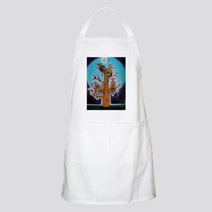 Bengal Tree Apron