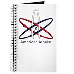 Atheist American Journal