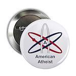 Atheist American 2.25