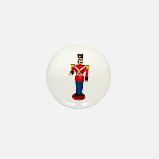 Unique Suite Mini Button
