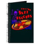 Jazz Records Journal