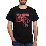 hooch T-Shirt