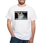 Stewtext T-Shirt