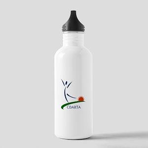 CDARTA Stainless Water Bottle 1.0L