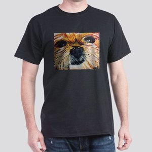 Shih-Zoom T-Shirt