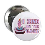 I Sing On The Cake 2.25
