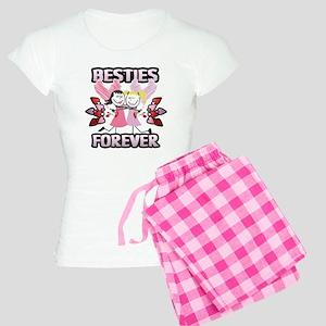 Besties Forever Pajamas