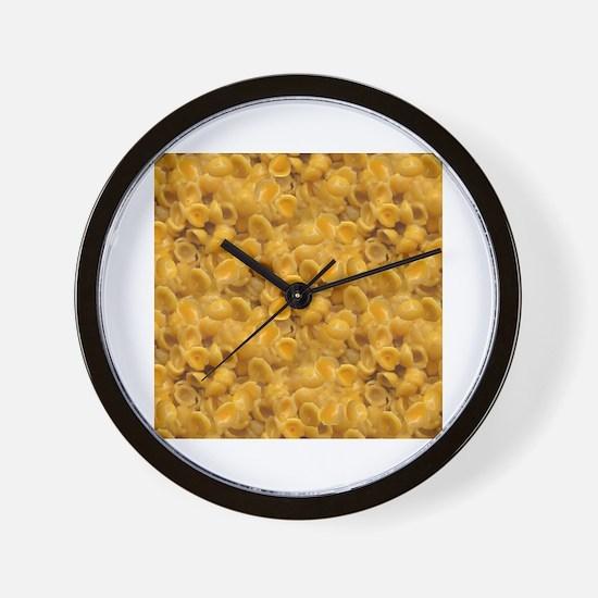 Unique Mac Wall Clock