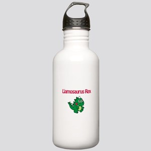 Liamosaurus Rex Stainless Water Bottle 1.0L