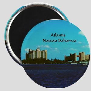 Atlantis Magnets