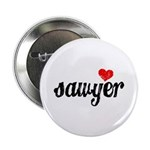 Sawyer Love 2.25