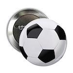 Soccer Ball 2.25