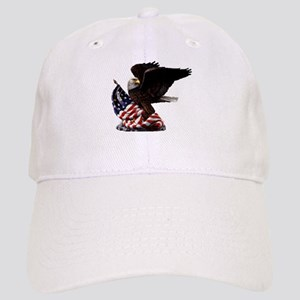Eagle's America Cap