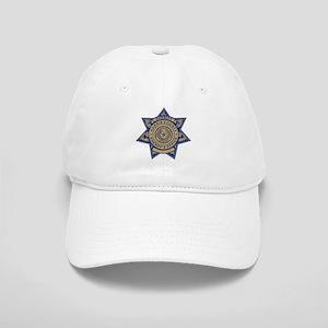 a35ca073d4a Sheriffs Office Hats - CafePress