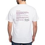 Hookstown Songwriter T-Shirt