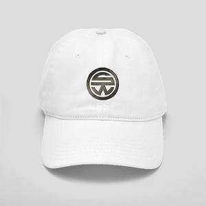 Westworld SW Baseball Cap