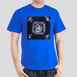 Windows Dark T-Shirt