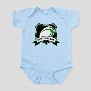 Rocket League Shield Logo Baby Clothes Accessories Cafepress