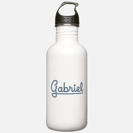 Gabriel Water Bottle