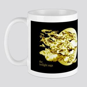 The Twilight Saga Mug