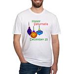 Happy Saturnalia Tshirt