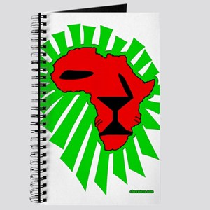 Lion El Journal