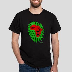 Lion El Dark T-Shirt