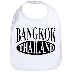 Bangkok Bib