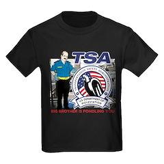 TSA T